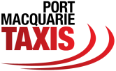 Port Macquarie Taxis